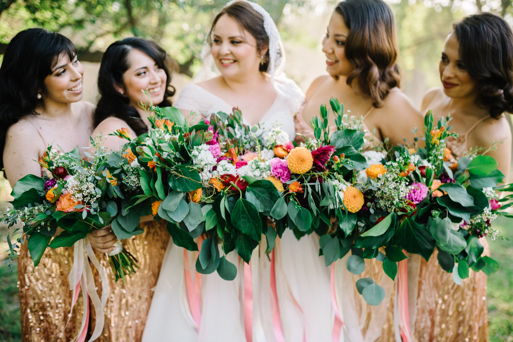 Wichita, Kansas Outdoor Wedding-Neal Dieker-Pinecrest Country Place-Wichita, Kansas Wedding Photographer-194.jpg