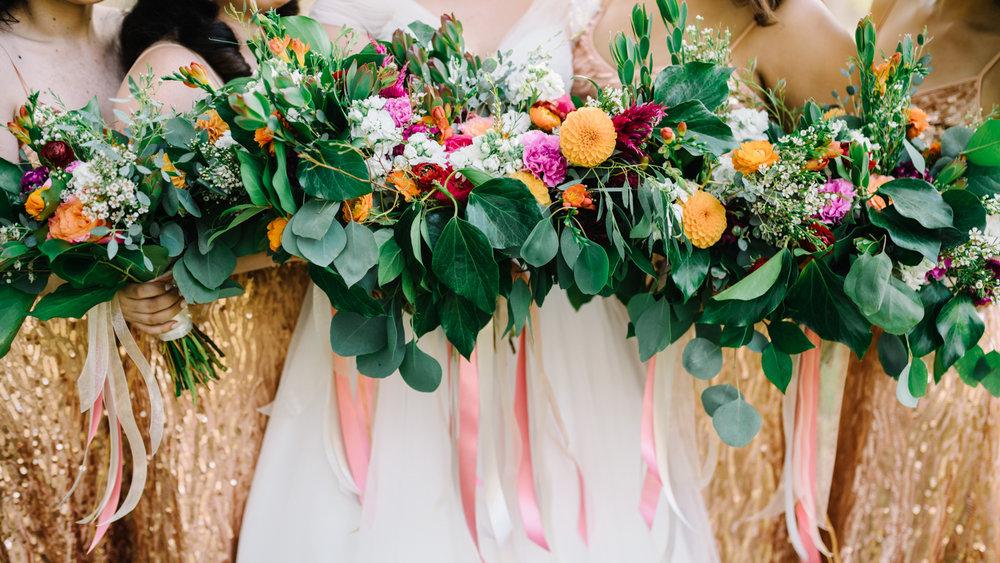 Wichita, Kansas Outdoor Wedding-Neal Dieker-Pinecrest Country Place-Wichita, Kansas Wedding Photographer-195.jpg