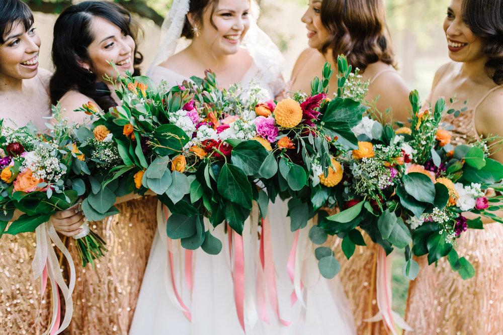 Wichita, Kansas Outdoor Wedding-Neal Dieker-Pinecrest Country Place-Wichita, Kansas Wedding Photographer-196.jpg