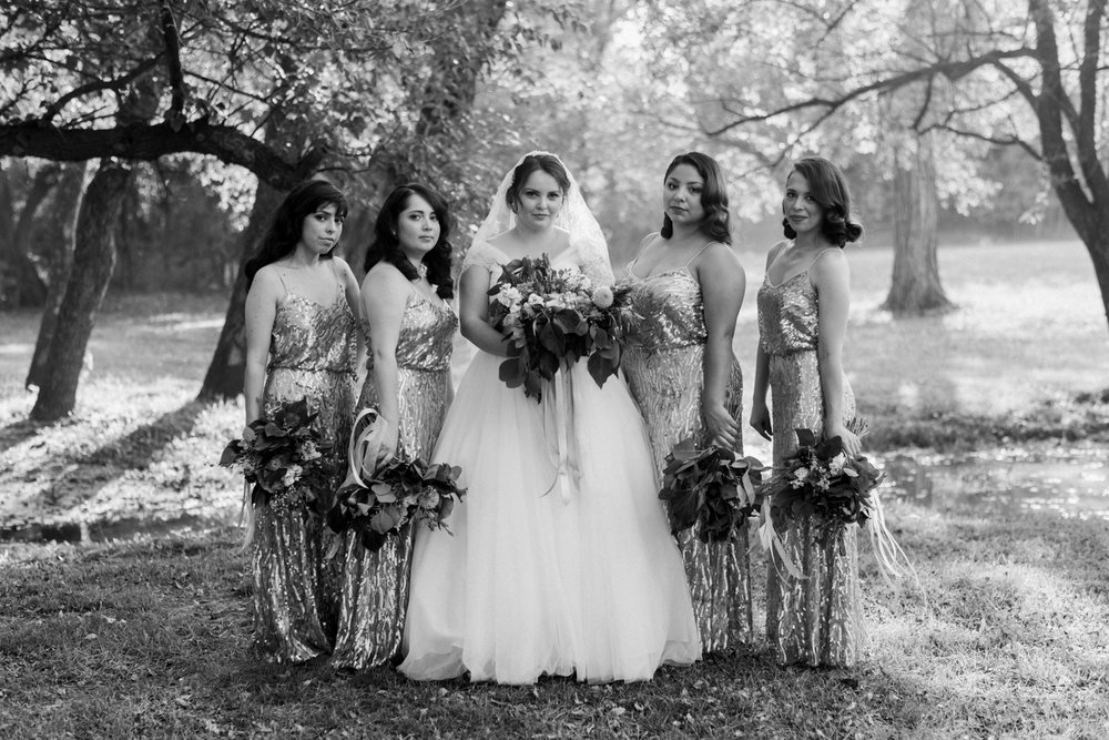 Wichita, Kansas Outdoor Wedding-Neal Dieker-Pinecrest Country Place-Wichita, Kansas Wedding Photographer-197.jpg