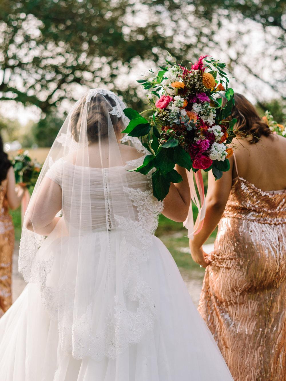 Wichita, Kansas Outdoor Wedding-Neal Dieker-Pinecrest Country Place-Wichita, Kansas Wedding Photographer-199.jpg