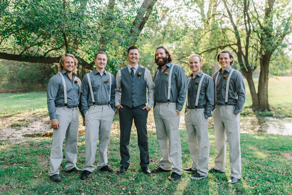 Wichita, Kansas Outdoor Wedding-Neal Dieker-Pinecrest Country Place-Wichita, Kansas Wedding Photographer-198.jpg