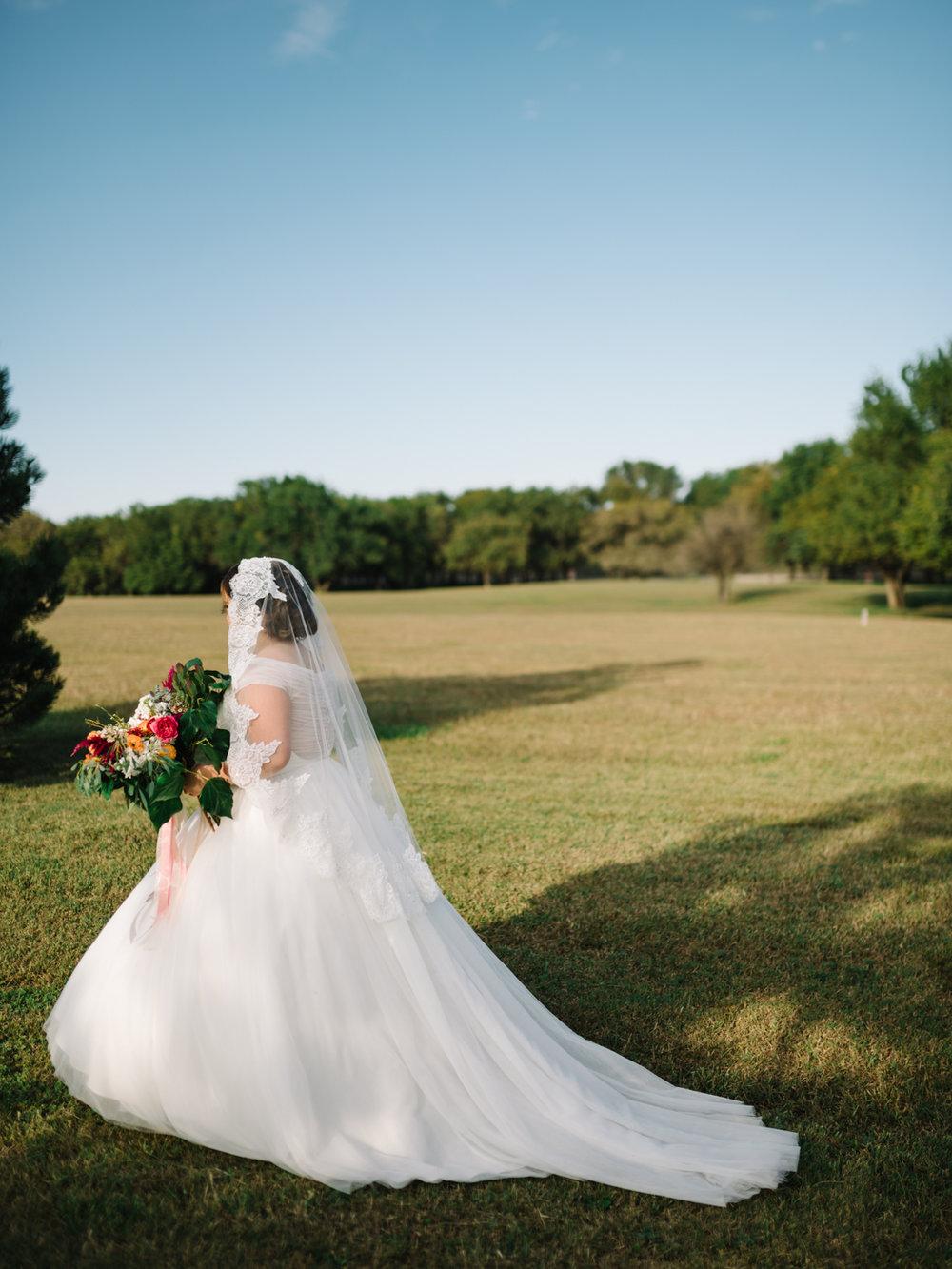 Wichita, Kansas Outdoor Wedding-Neal Dieker-Pinecrest Country Place-Wichita, Kansas Wedding Photographer-201.jpg