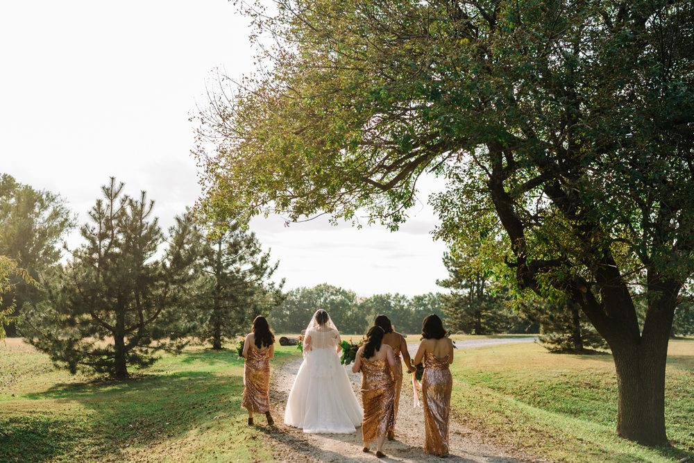 Wichita, Kansas Outdoor Wedding-Neal Dieker-Pinecrest Country Place-Wichita, Kansas Wedding Photographer-200.jpg
