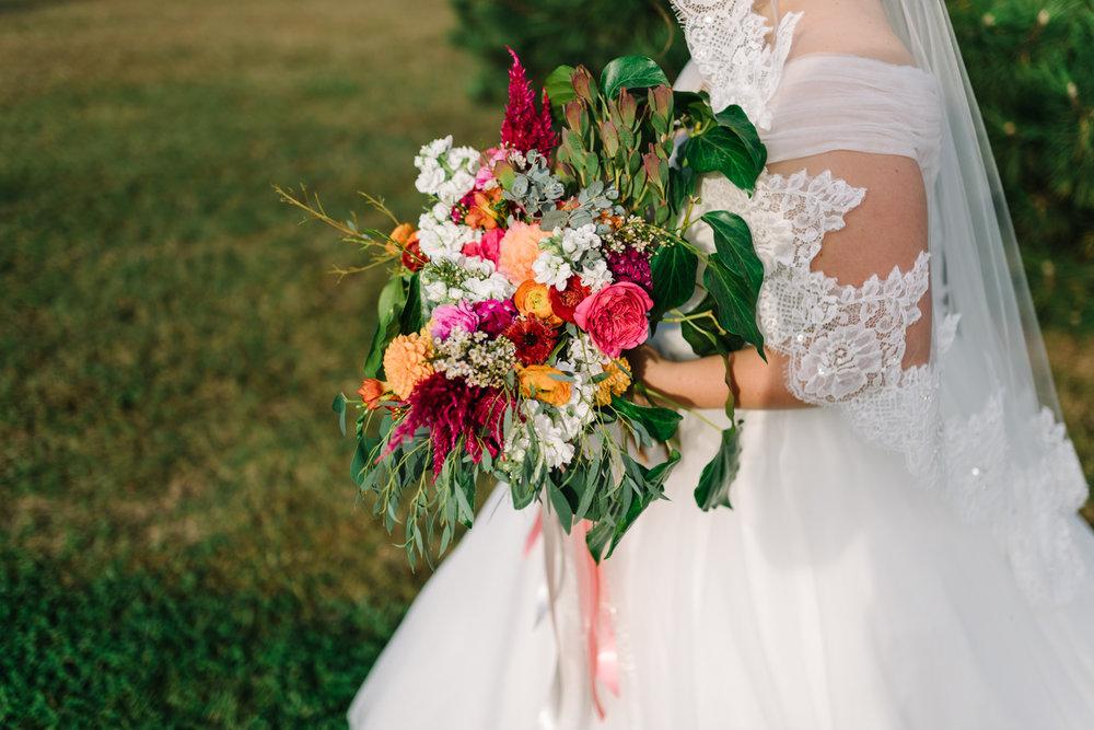 Wichita, Kansas Outdoor Wedding-Neal Dieker-Pinecrest Country Place-Wichita, Kansas Wedding Photographer-202.jpg