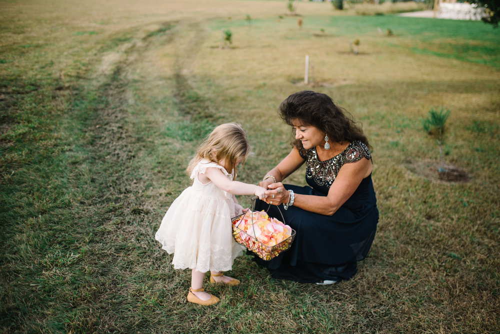 Wichita, Kansas Outdoor Wedding-Neal Dieker-Pinecrest Country Place-Wichita, Kansas Wedding Photographer-205.jpg
