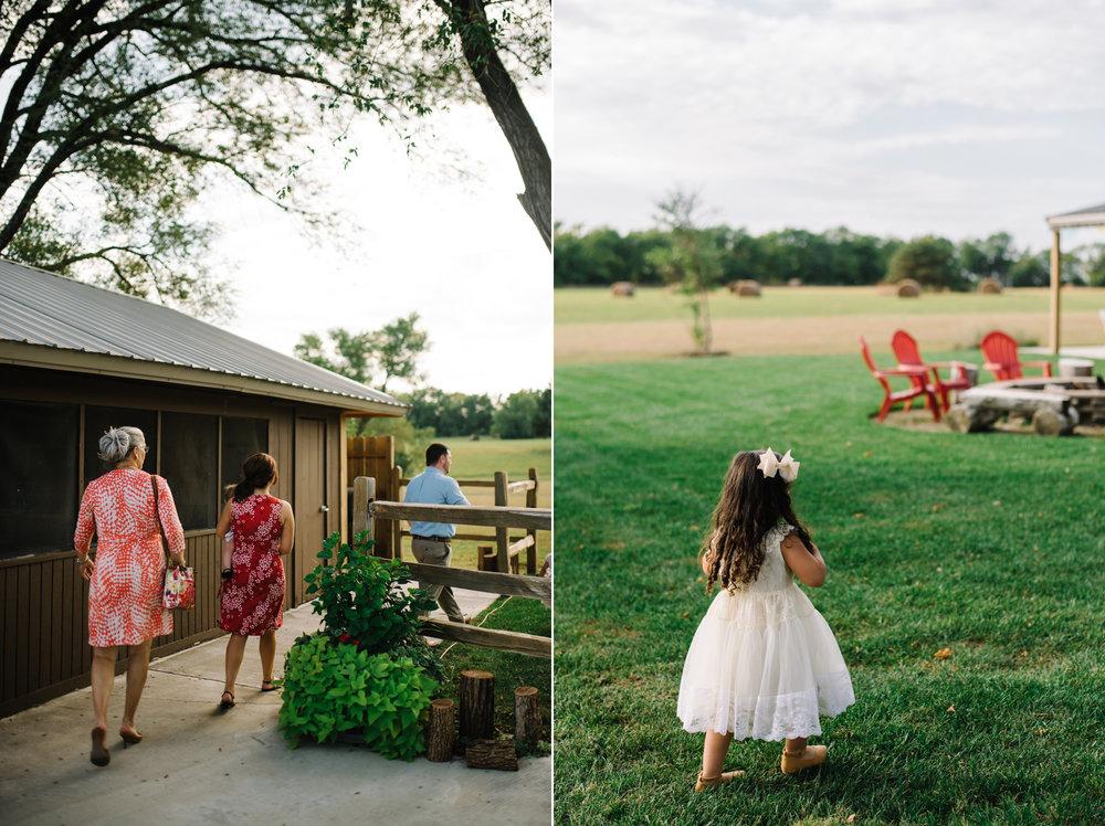 Wichita, Kansas Outdoor Wedding-Neal Dieker-Pinecrest Country Place-Wichita, Kansas Wedding Photographer-203.jpg
