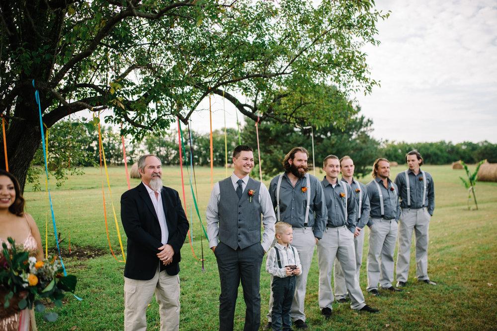 Wichita, Kansas Outdoor Wedding-Neal Dieker-Pinecrest Country Place-Wichita, Kansas Wedding Photographer-209.jpg