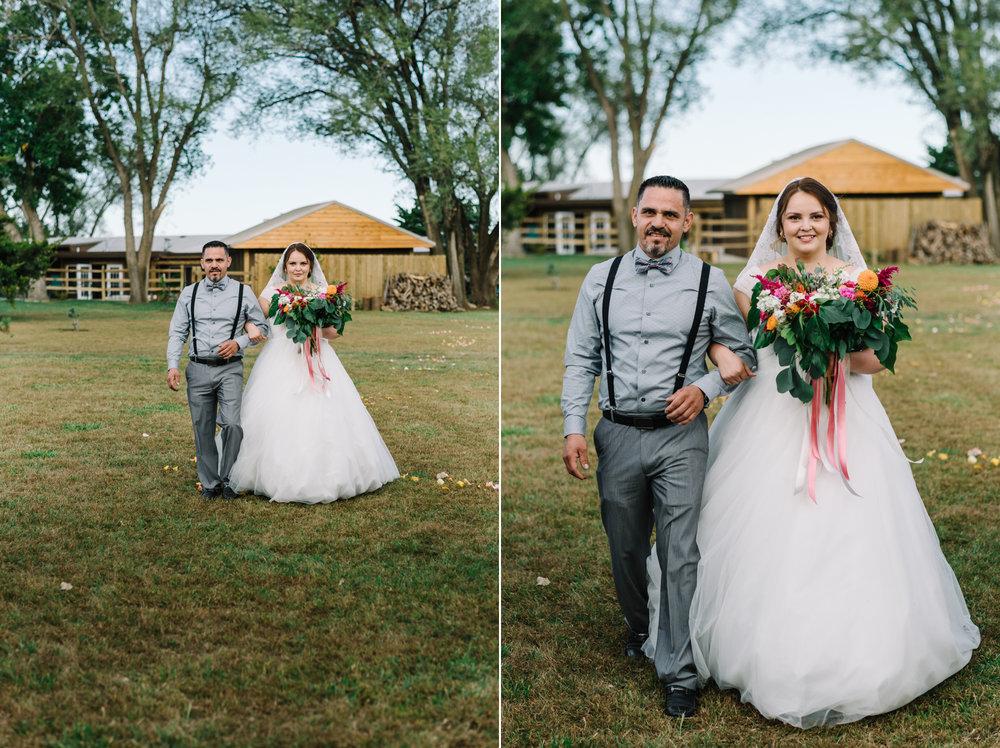 Wichita, Kansas Outdoor Wedding-Neal Dieker-Pinecrest Country Place-Wichita, Kansas Wedding Photographer-207.jpg