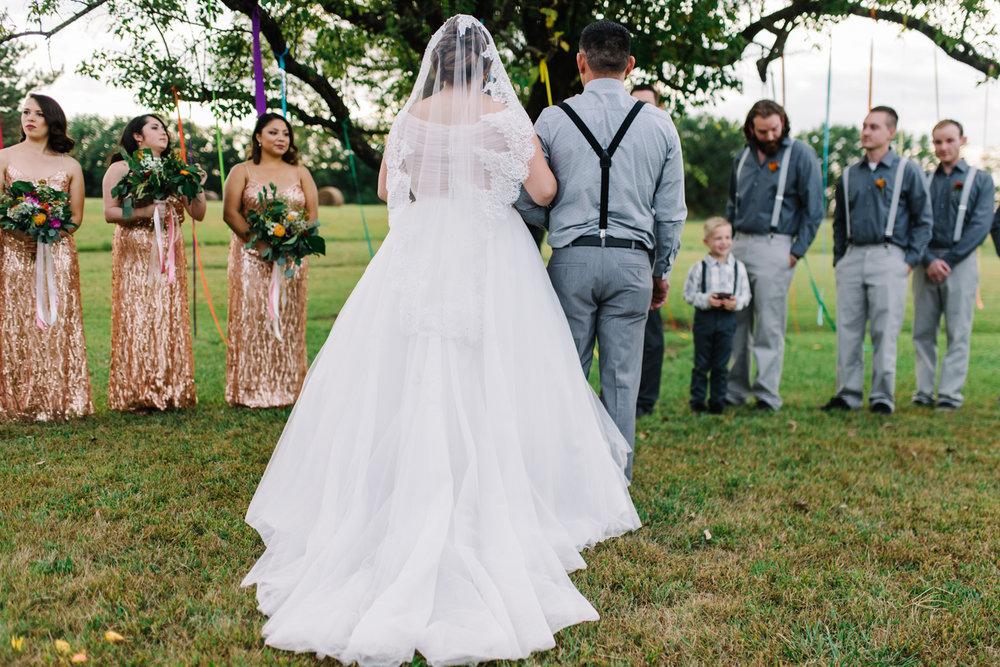 Wichita, Kansas Outdoor Wedding-Neal Dieker-Pinecrest Country Place-Wichita, Kansas Wedding Photographer-210.jpg
