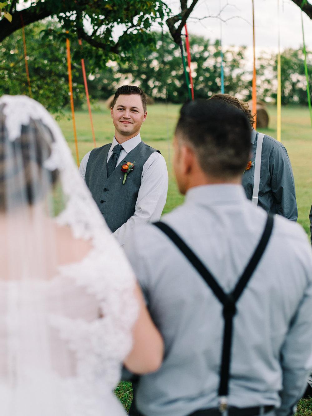Wichita, Kansas Outdoor Wedding-Neal Dieker-Pinecrest Country Place-Wichita, Kansas Wedding Photographer-211.jpg