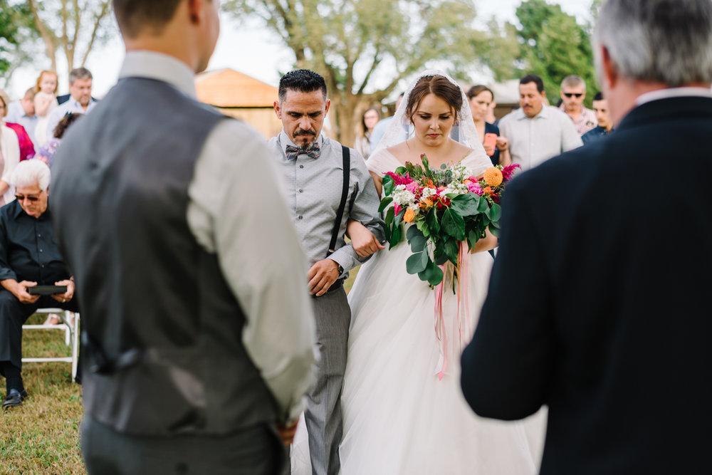 Wichita, Kansas Outdoor Wedding-Neal Dieker-Pinecrest Country Place-Wichita, Kansas Wedding Photographer-212.jpg