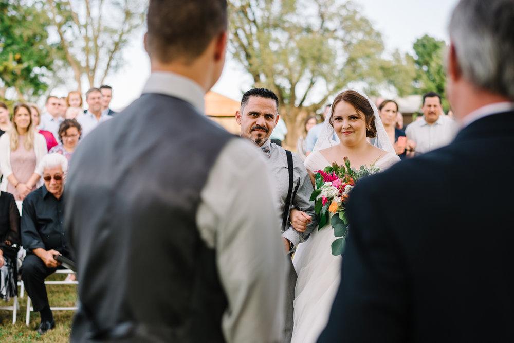 Wichita, Kansas Outdoor Wedding-Neal Dieker-Pinecrest Country Place-Wichita, Kansas Wedding Photographer-213.jpg