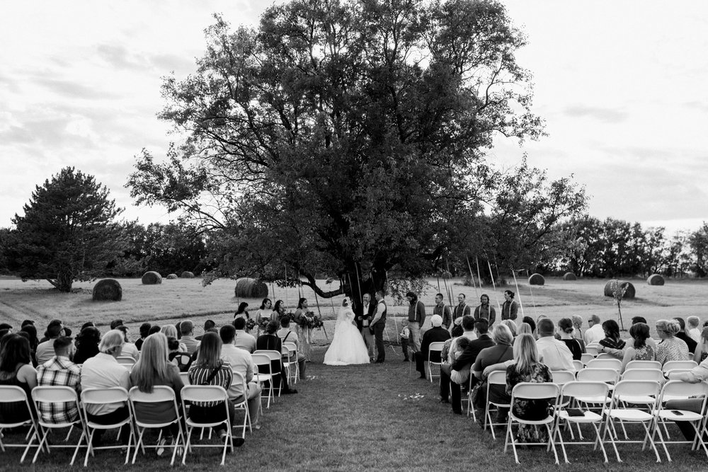 Wichita, Kansas Outdoor Wedding-Neal Dieker-Pinecrest Country Place-Wichita, Kansas Wedding Photographer-214.jpg