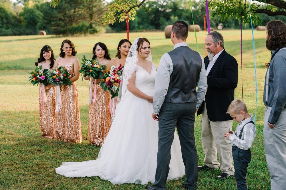 Wichita, Kansas Outdoor Wedding-Neal Dieker-Pinecrest Country Place-Wichita, Kansas Wedding Photographer-215.jpg