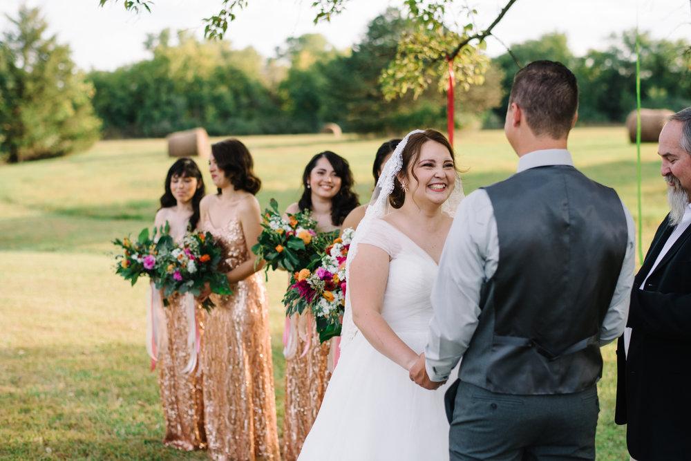Wichita, Kansas Outdoor Wedding-Neal Dieker-Pinecrest Country Place-Wichita, Kansas Wedding Photographer-217.jpg