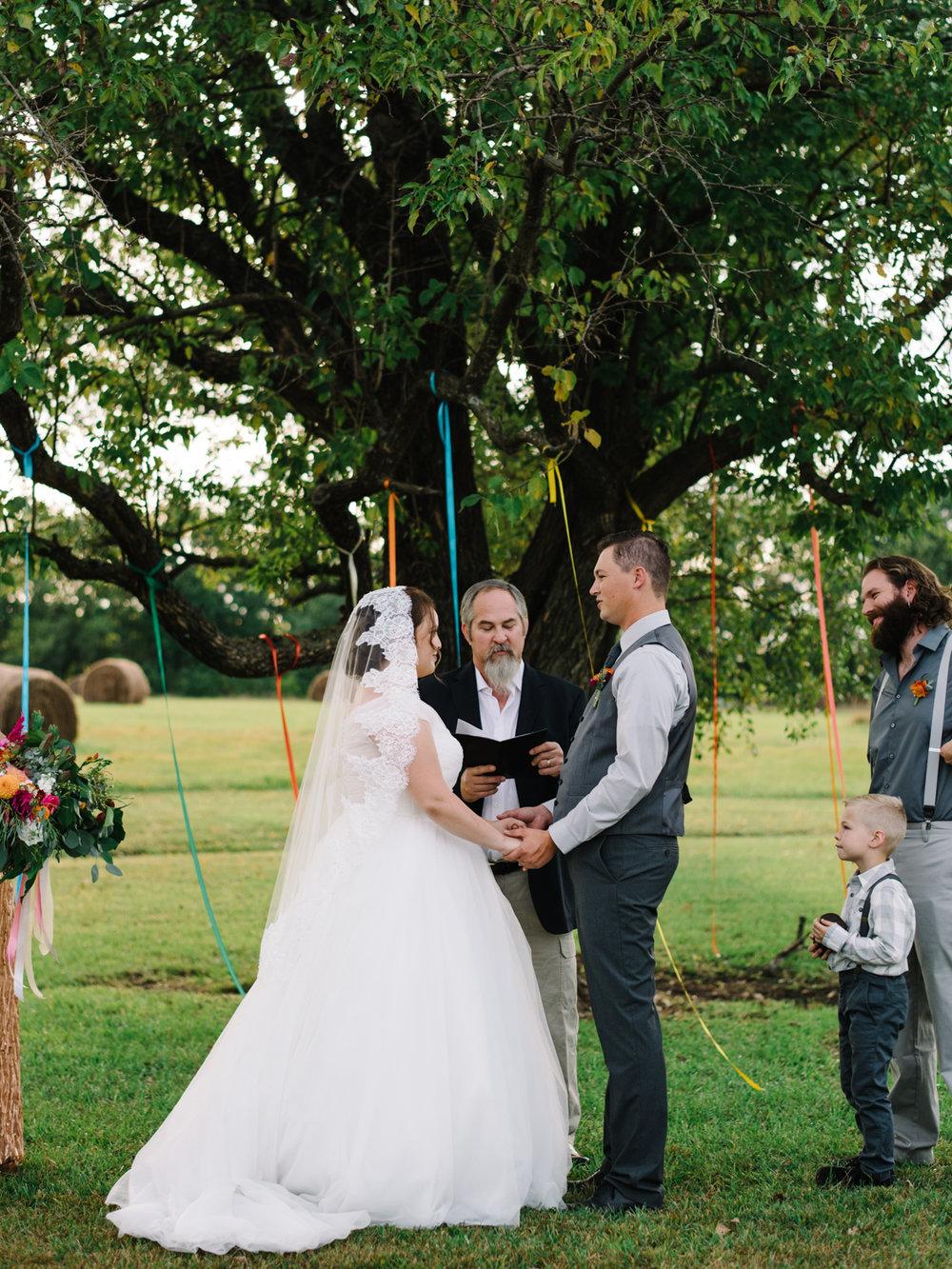 Wichita, Kansas Outdoor Wedding-Neal Dieker-Pinecrest Country Place-Wichita, Kansas Wedding Photographer-216.jpg