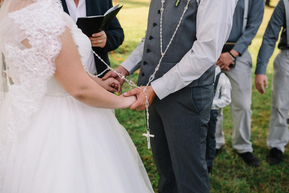 Wichita, Kansas Outdoor Wedding-Neal Dieker-Pinecrest Country Place-Wichita, Kansas Wedding Photographer-218.jpg