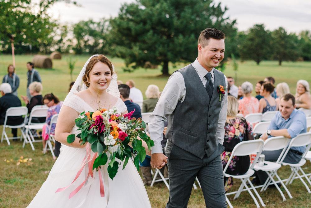 Wichita, Kansas Outdoor Wedding-Neal Dieker-Pinecrest Country Place-Wichita, Kansas Wedding Photographer-222.jpg