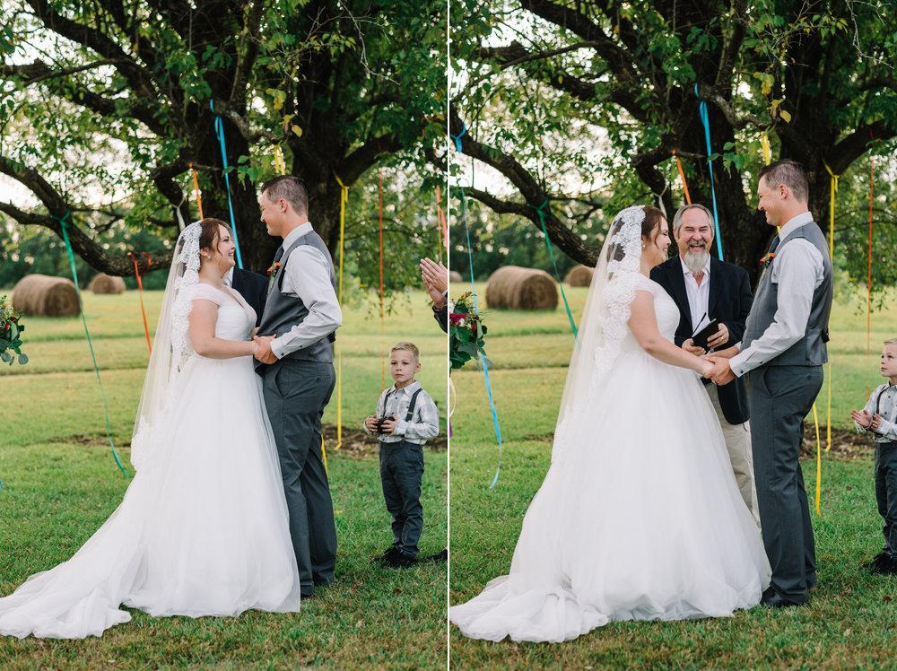 Wichita, Kansas Outdoor Wedding-Neal Dieker-Pinecrest Country Place-Wichita, Kansas Wedding Photographer-220.jpg