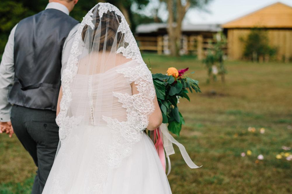 Wichita, Kansas Outdoor Wedding-Neal Dieker-Pinecrest Country Place-Wichita, Kansas Wedding Photographer-223.jpg