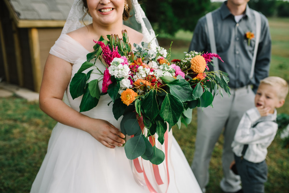 Wichita, Kansas Outdoor Wedding-Neal Dieker-Pinecrest Country Place-Wichita, Kansas Wedding Photographer-225.jpg