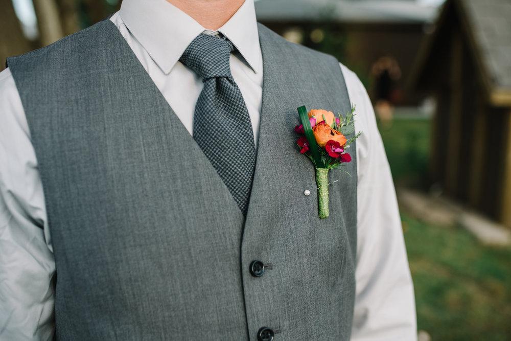 Wichita, Kansas Outdoor Wedding-Neal Dieker-Pinecrest Country Place-Wichita, Kansas Wedding Photographer-226.jpg