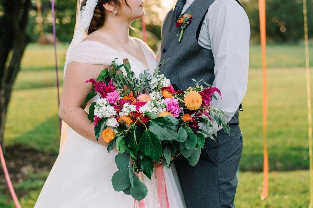 Wichita, Kansas Outdoor Wedding-Neal Dieker-Pinecrest Country Place-Wichita, Kansas Wedding Photographer-229.jpg