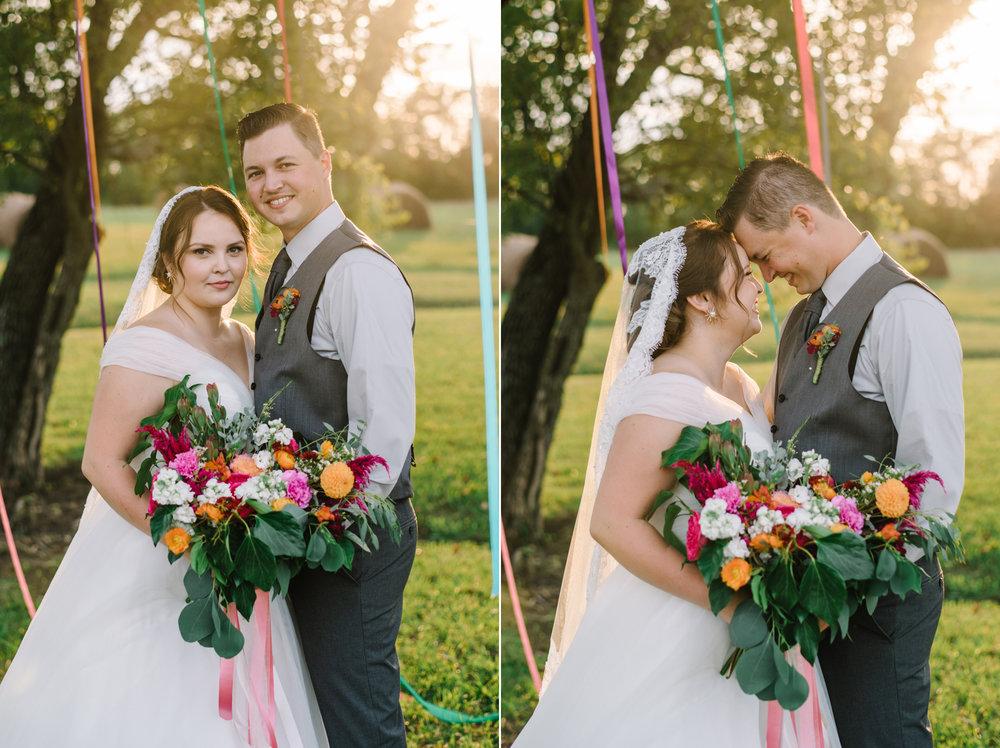Wichita, Kansas Outdoor Wedding-Neal Dieker-Pinecrest Country Place-Wichita, Kansas Wedding Photographer-227.jpg