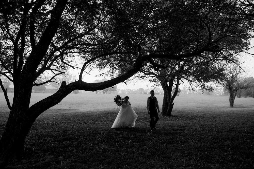 Wichita, Kansas Outdoor Wedding-Neal Dieker-Pinecrest Country Place-Wichita, Kansas Wedding Photographer-230.jpg