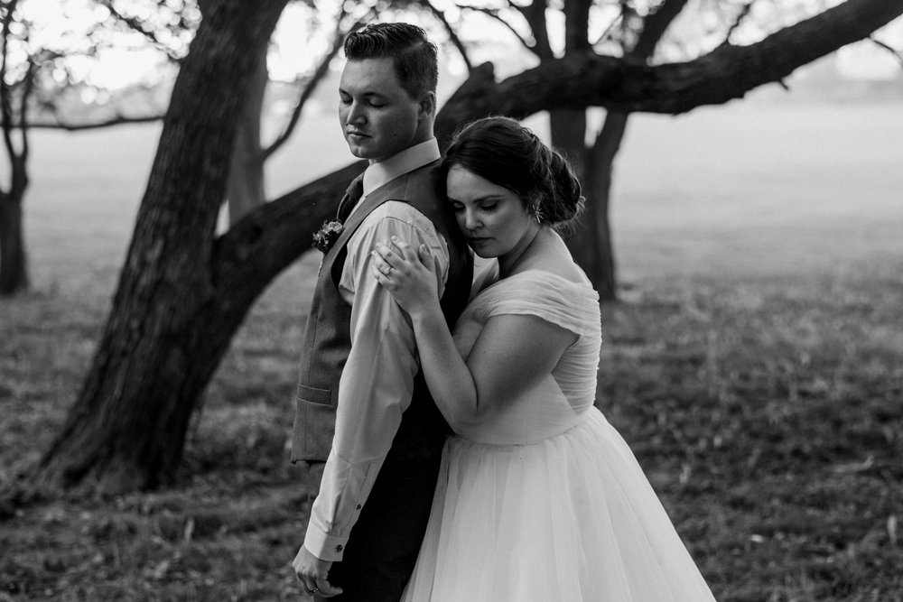 Wichita, Kansas Outdoor Wedding-Neal Dieker-Pinecrest Country Place-Wichita, Kansas Wedding Photographer-231.jpg