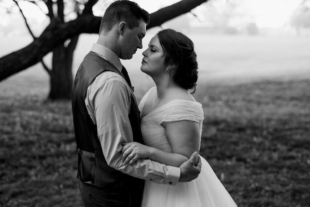 Wichita, Kansas Outdoor Wedding-Neal Dieker-Pinecrest Country Place-Wichita, Kansas Wedding Photographer-232.jpg