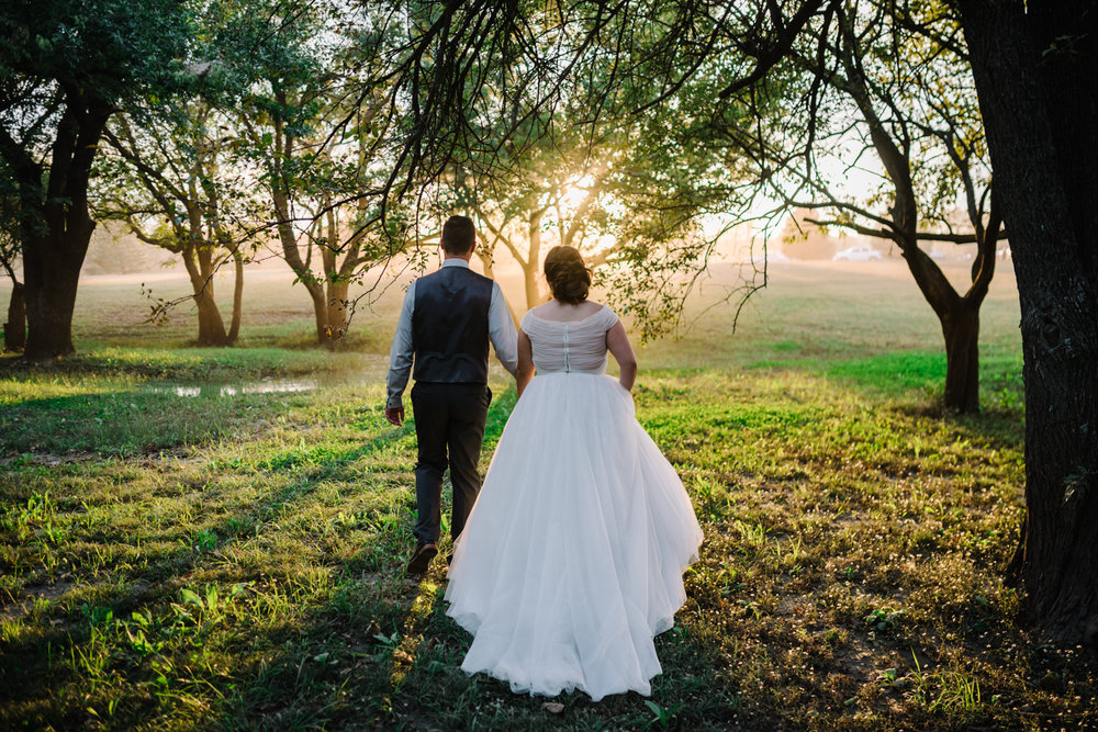 Wichita, Kansas Outdoor Wedding-Neal Dieker-Pinecrest Country Place-Wichita, Kansas Wedding Photographer-234.jpg
