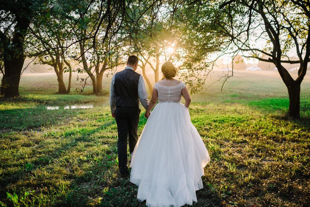 Wichita, Kansas Outdoor Wedding-Neal Dieker-Pinecrest Country Place-Wichita, Kansas Wedding Photographer-235.jpg