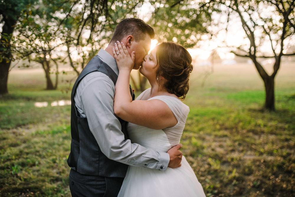 Wichita, Kansas Outdoor Wedding-Neal Dieker-Pinecrest Country Place-Wichita, Kansas Wedding Photographer-237.jpg