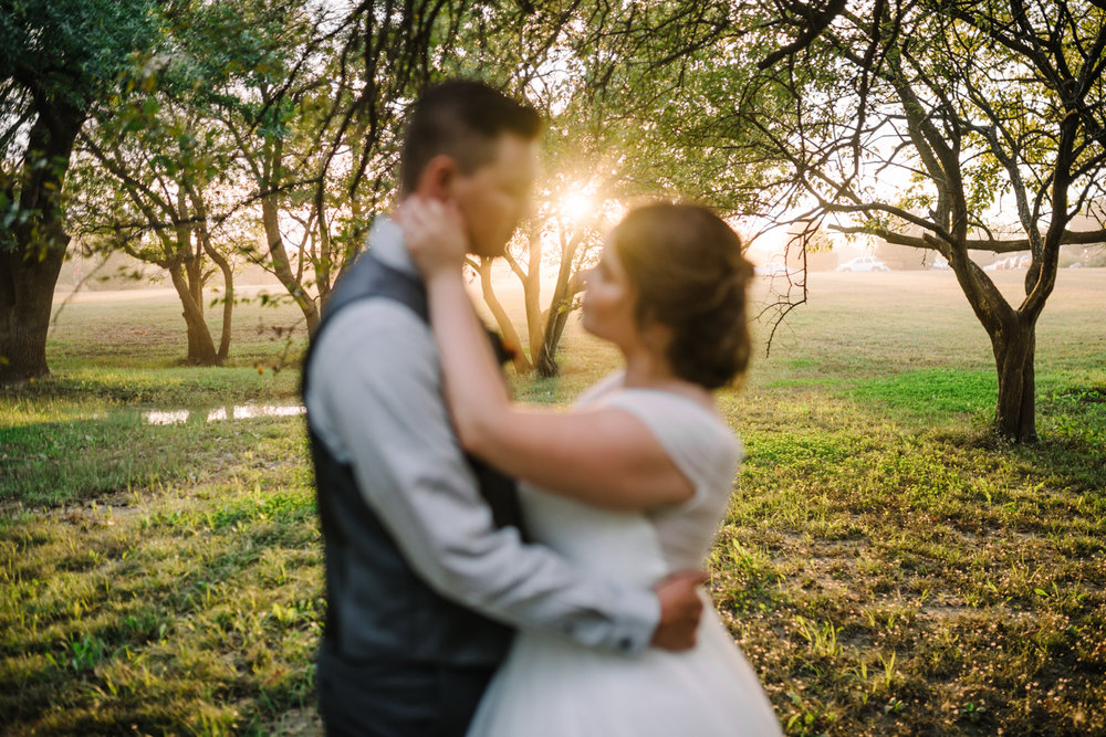 Wichita, Kansas Outdoor Wedding-Neal Dieker-Pinecrest Country Place-Wichita, Kansas Wedding Photographer-236.jpg