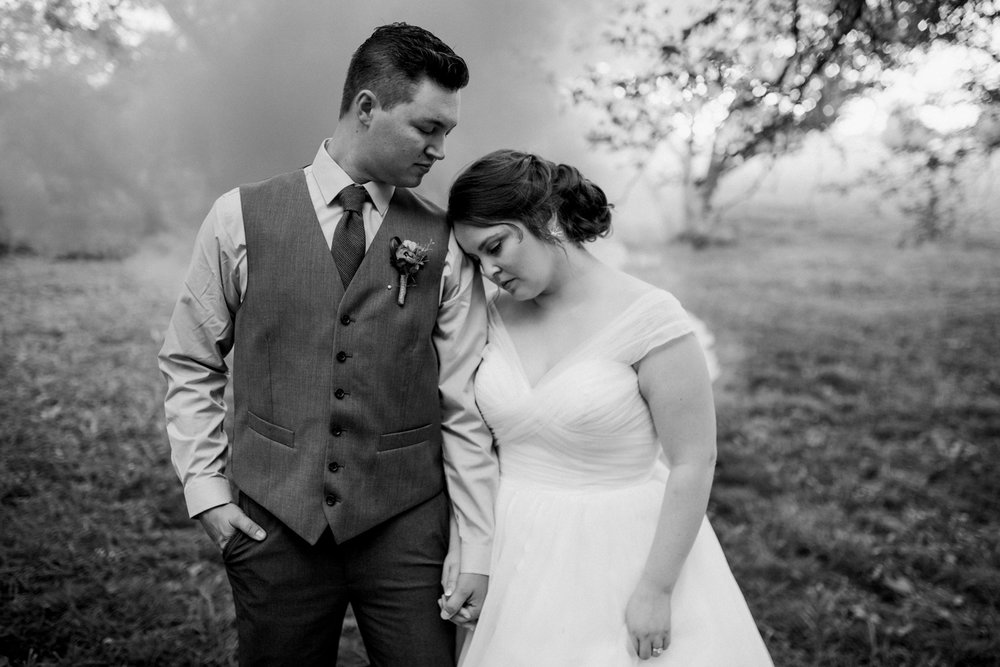 Wichita, Kansas Outdoor Wedding-Neal Dieker-Pinecrest Country Place-Wichita, Kansas Wedding Photographer-239.jpg