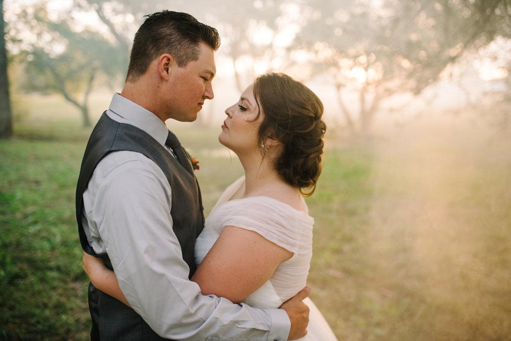 Wichita, Kansas Outdoor Wedding-Neal Dieker-Pinecrest Country Place-Wichita, Kansas Wedding Photographer-240.jpg