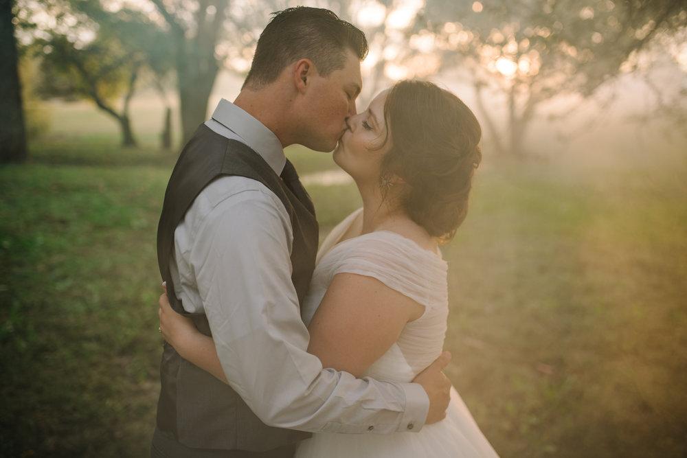 Wichita, Kansas Outdoor Wedding-Neal Dieker-Pinecrest Country Place-Wichita, Kansas Wedding Photographer-241.jpg