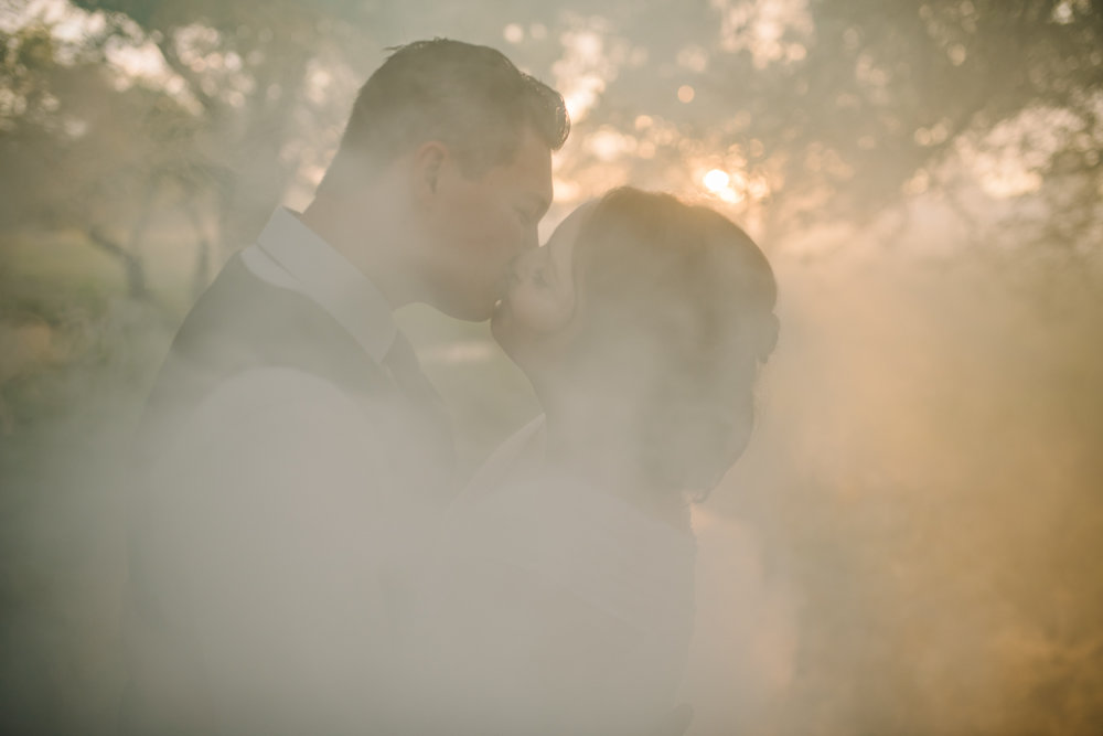 Wichita, Kansas Outdoor Wedding-Neal Dieker-Pinecrest Country Place-Wichita, Kansas Wedding Photographer-242.jpg