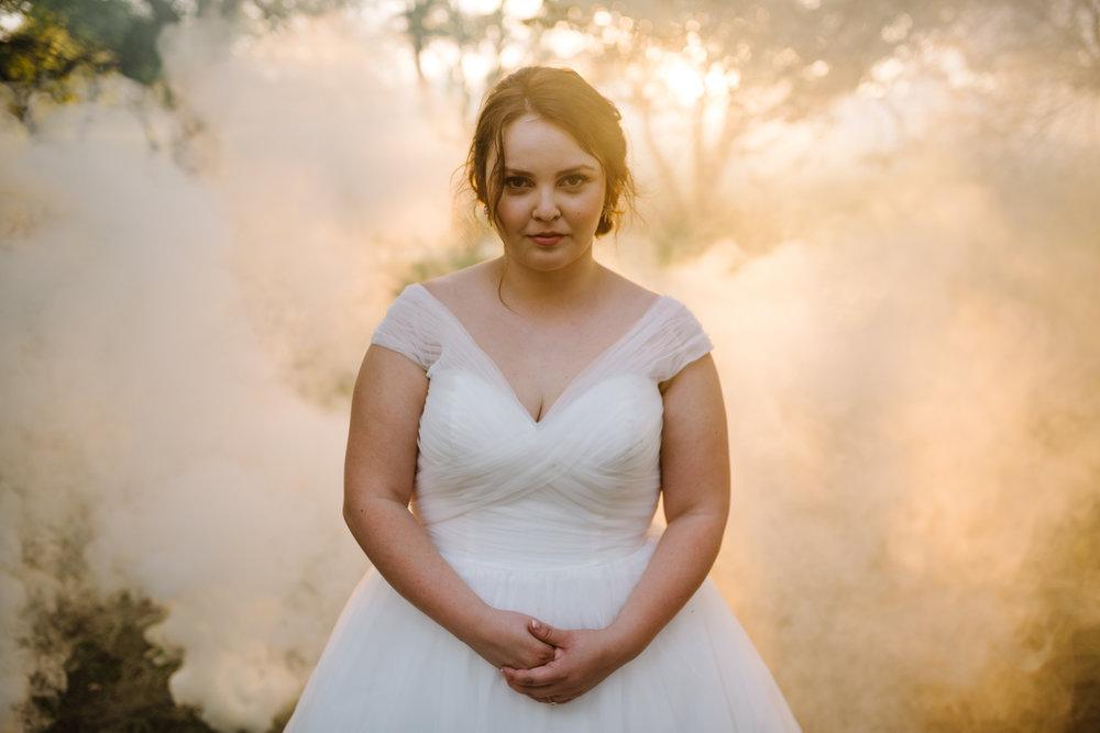 Wichita, Kansas Outdoor Wedding-Neal Dieker-Pinecrest Country Place-Wichita, Kansas Wedding Photographer-243.jpg
