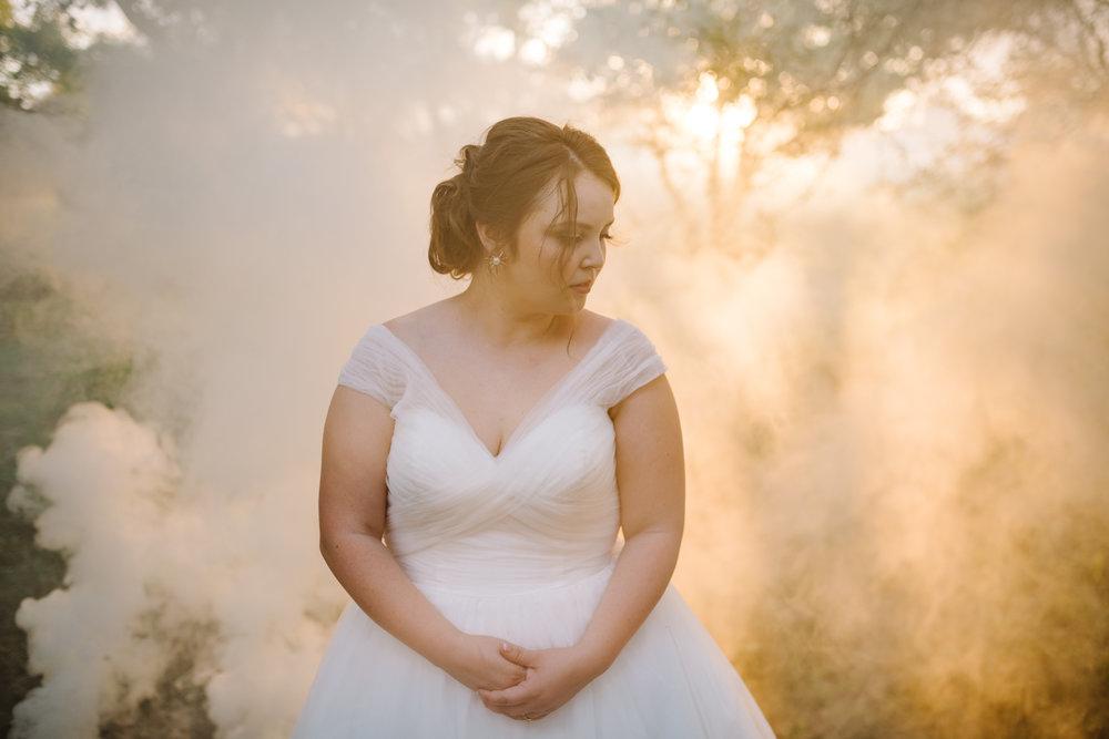 Wichita, Kansas Outdoor Wedding-Neal Dieker-Pinecrest Country Place-Wichita, Kansas Wedding Photographer-244.jpg
