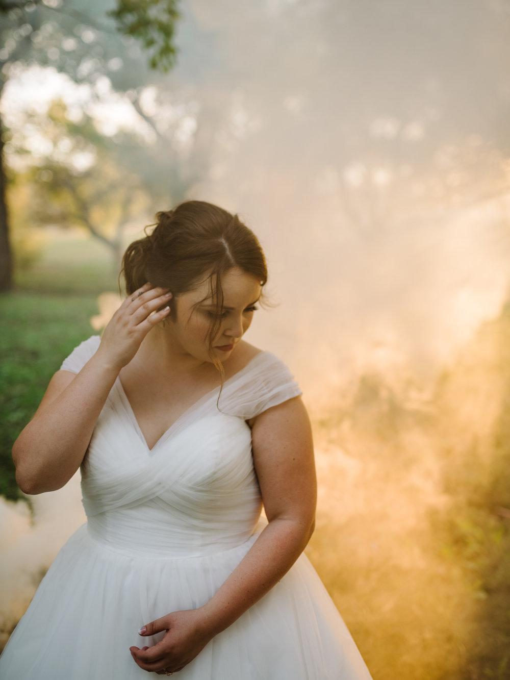Wichita, Kansas Outdoor Wedding-Neal Dieker-Pinecrest Country Place-Wichita, Kansas Wedding Photographer-245.jpg