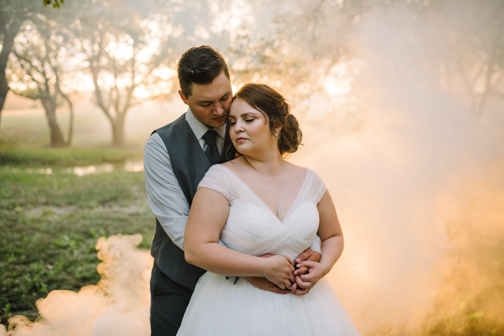 Wichita, Kansas Outdoor Wedding-Neal Dieker-Pinecrest Country Place-Wichita, Kansas Wedding Photographer-246.jpg