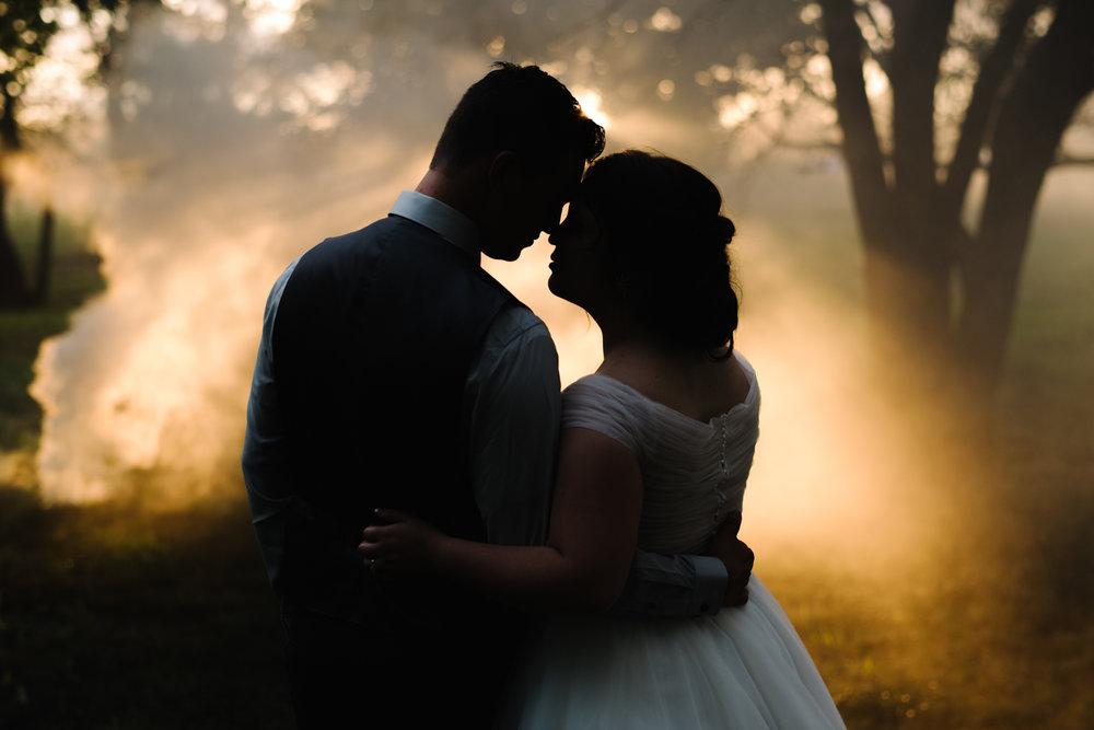 Wichita, Kansas Outdoor Wedding-Neal Dieker-Pinecrest Country Place-Wichita, Kansas Wedding Photographer-249.jpg