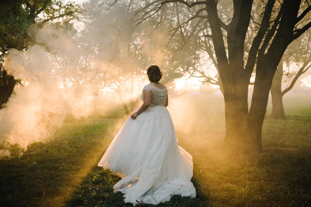 Wichita, Kansas Outdoor Wedding-Neal Dieker-Pinecrest Country Place-Wichita, Kansas Wedding Photographer-252.jpg