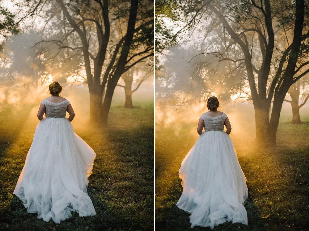 Wichita, Kansas Outdoor Wedding-Neal Dieker-Pinecrest Country Place-Wichita, Kansas Wedding Photographer-250.jpg