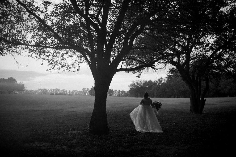 Wichita, Kansas Outdoor Wedding-Neal Dieker-Pinecrest Country Place-Wichita, Kansas Wedding Photographer-255.jpg