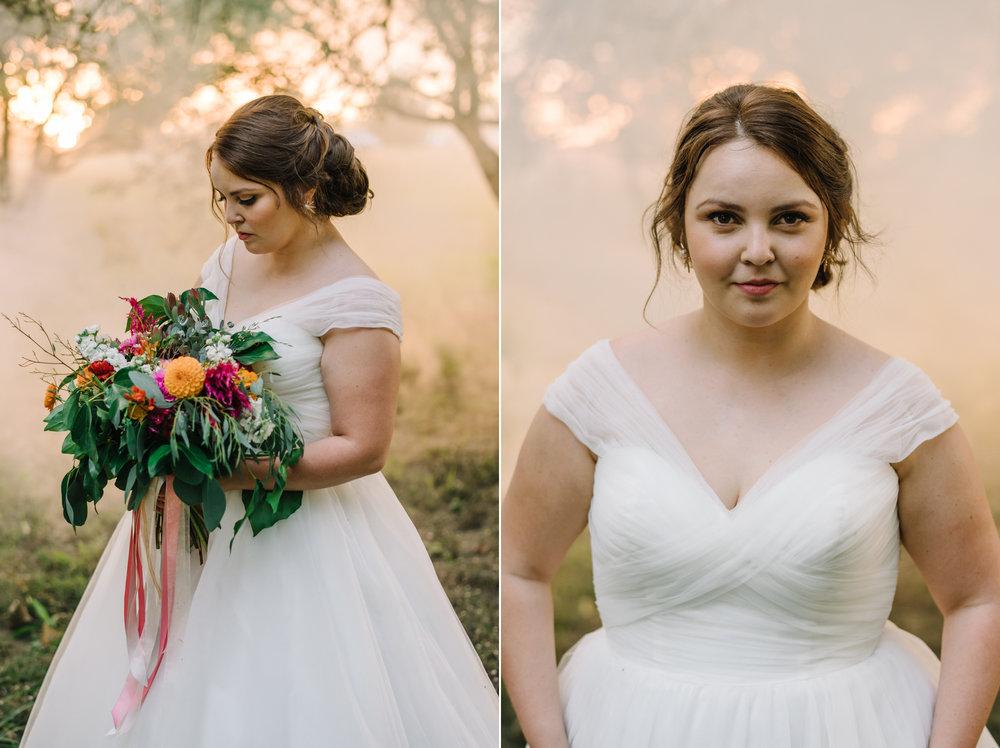 Wichita, Kansas Outdoor Wedding-Neal Dieker-Pinecrest Country Place-Wichita, Kansas Wedding Photographer-253.jpg