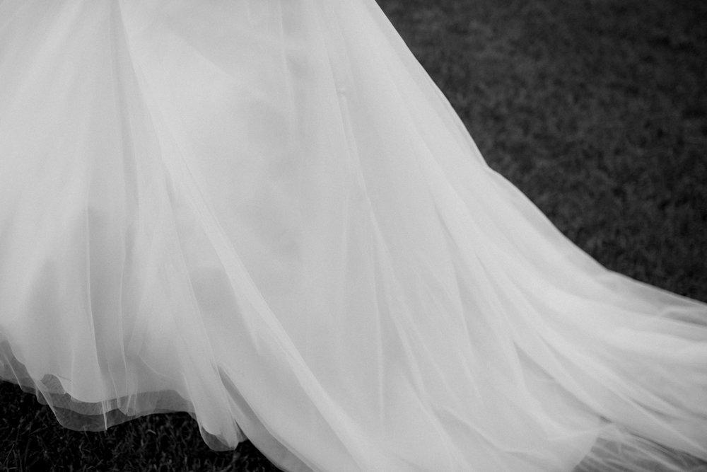 Wichita, Kansas Outdoor Wedding-Neal Dieker-Pinecrest Country Place-Wichita, Kansas Wedding Photographer-256.jpg
